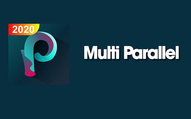 Multi Parallel