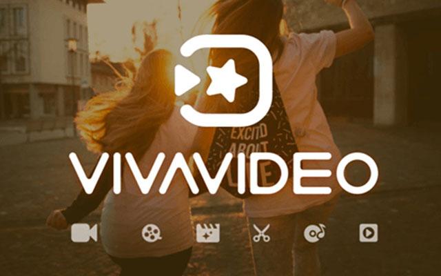 VivaVideo 1