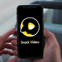 Apa Itu Snack Video