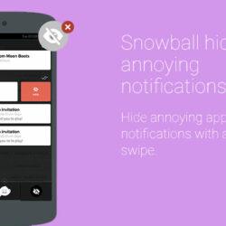 Cara Agar Aplikasi Android Tidak Minta Update