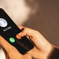 Cara Menelpon Nomor yang Memblokir Kita di Android