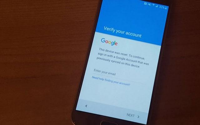 Cara Mengeluarkan Akun Google Chrome di Android