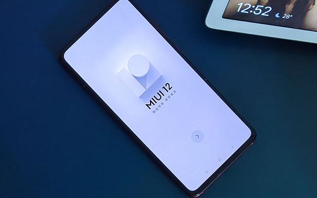 Cara Upgrade Versi Android Xiaomi