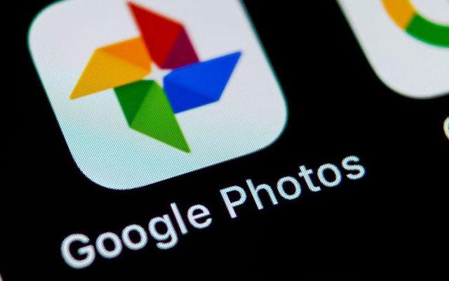 Download Gambar Dengan Google Foto