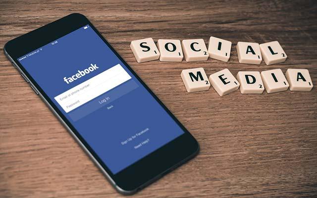 Cara Ganti Nama Facebook Lite