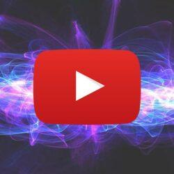 Cara Mengganti Banner Youtube di Android