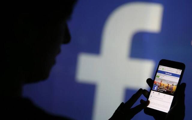 Cara Menyimpan Video dari FB ke Galeri Tanpa Aplikasi