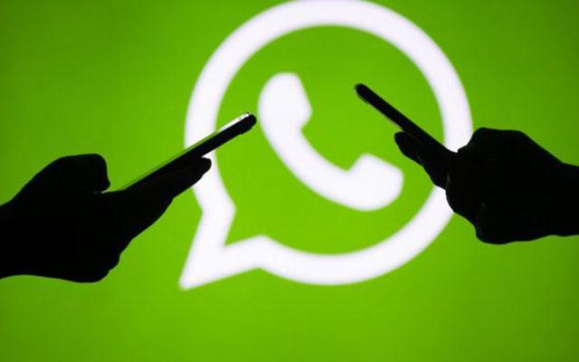 Mengapa Perlu Menyadap WhatsApp Seseorang