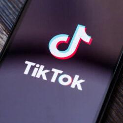 Cara Save Video TikTok Tanpa Post