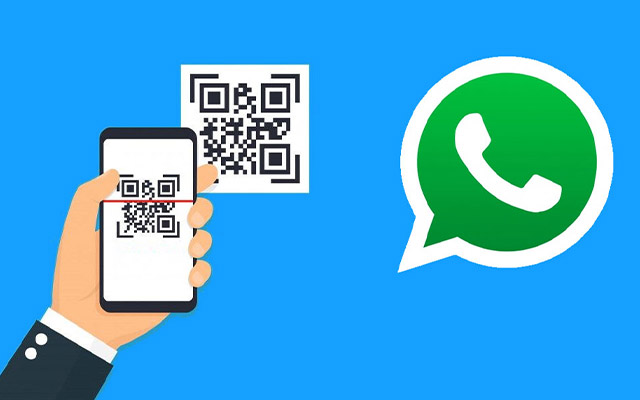 Cara Chat WA Tanpa Save Nomor Android Melalui WA Generator