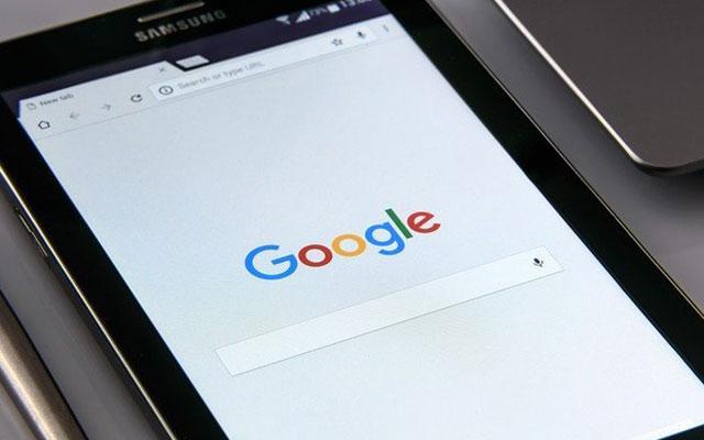 Penyebab Google Form Tidak Bisa Diisi
