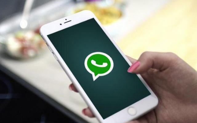 Penyebab WhatsApp Tidak Bisa Mengirim Pesan