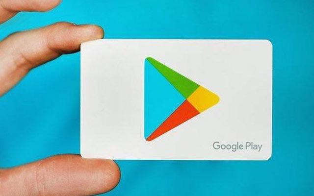 1. Cara Mengembalikan Aplikasi Terhapus di Google Play Store