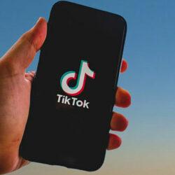 Download Foto Profil TikTok