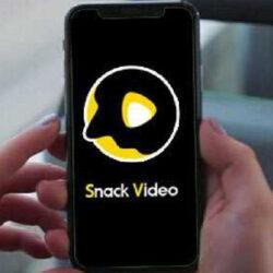 Snack Video Tidak Bisa Dibuka