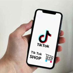 Cara Cek Status Pesanan di TikTok Shop