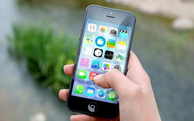 Cara Menambah GoPay di App Store