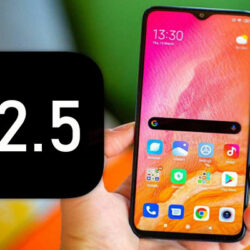 Cara Mengatasi HP Xiaomi Lemot Setelah Update MIUI 12.5