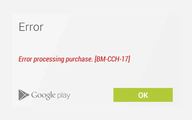 Penyebab Aplikasi Tidak Terpasang di Xiaomi