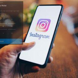 Cara Menggunakan Fitur Live Schedule Instagram